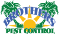 Brothers Pest Control
