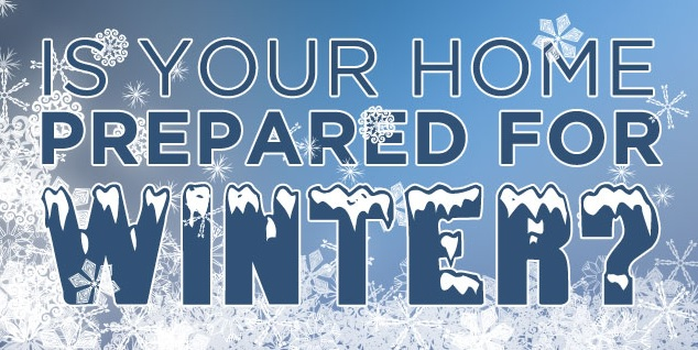 Pests Seeking Winter Refuge in Your Home